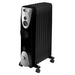 Купить Радиатор масляный Marta MT-2420