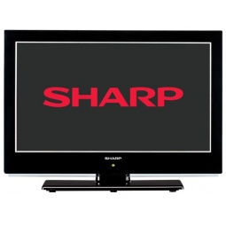 фото Телевизор Sharp LC-22LE240