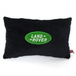 Купить Подушка в машину Pit stop «Land Rover»