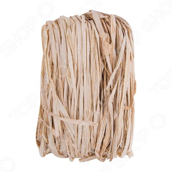 Подвязка садовая из натуральных волокон Archimedes 90824