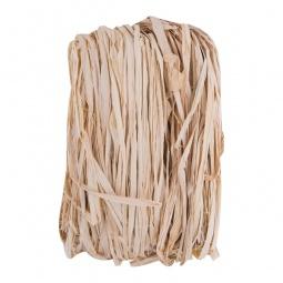 Купить Подвязка садовая из натуральных волокон Archimedes 90824