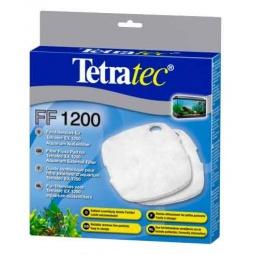 Купить Губка-синтепон для аквариумного фильтра Tetra FF 1200