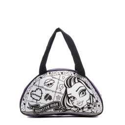 фото Набор для росписи сумочки Росмэн Frankie Stein