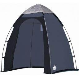 Купить Шатер Trek Planet Aqua Tent