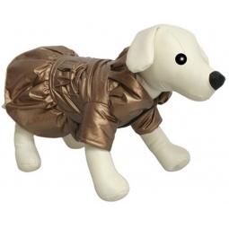 фото Комбинезон-платье для собак DEZZIE «Моцарт»