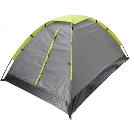 Купить Палатка Greenwood Summer 2. В ассортименте