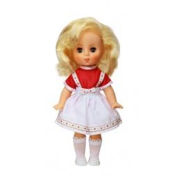 Купить Кукла Игрушкин «Ксюша»