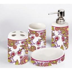 фото Набор для ванной комнаты Феникс-Презент 29521