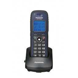 Купить Телефон микросотовый Panasonic KX-TCA364RU