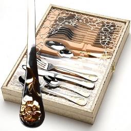 Купить Набор столовых приборов Mayer&Boch MB-23352