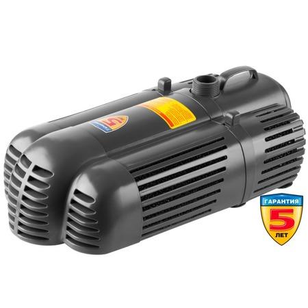 Купить Насос фонтанный для чистой воды Зубр ЗНФГ-50-3.4