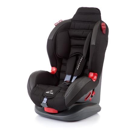 Купить Автокресло Baby Care ESO Sport Premium