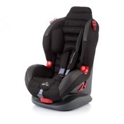 фото Автокресло Baby Care ESO Sport Premium