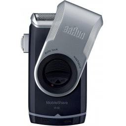 Купить Электробритва Braun M 90