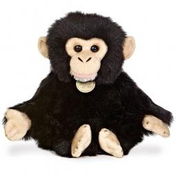 фото Мягкая игрушка Aurora «Шимпанзе» Miyoni