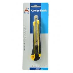 Купить Нож канцелярский Beifa ACU048