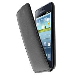 фото Чехол LaZarr Protective Case для Samsung Galaxy S II Plus I9105