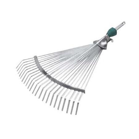 Купить Грабли веерные Raco 4230-53852