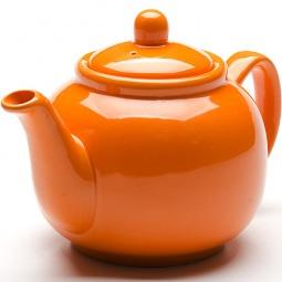 Купить Чайник заварочный Loraine LR-24866