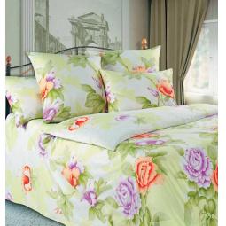 Комплект постельного белья DIANA P&W «Утренний рассвет». 2-спальный