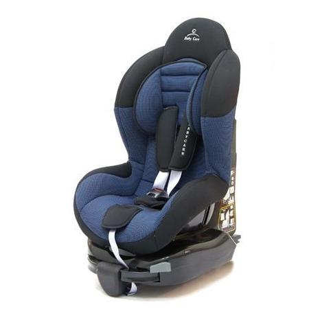 Купить Автокресло Baby Care BSO Sport Isofix BS02-TS1