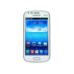 фото Смартфон Samsung Galaxy S Duos GT-S7562
