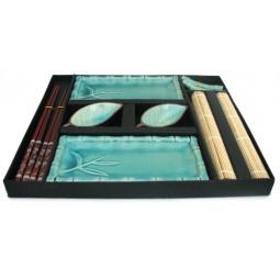 Купить Набор для суши Elan Gallery «Бамбук»