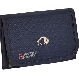 Купить Кошелек Tatonka Folder RFID