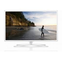 фото Телевизор Samsung UE46ES6727