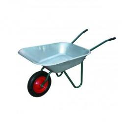 Купить Тачка садовая Irit IRT-01