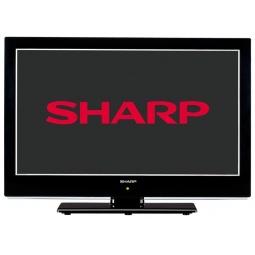 фото Телевизор Sharp LC-24LE240