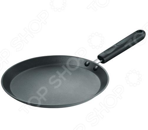 Сковорода блинная Rondell Pancake Frypan RDA-128