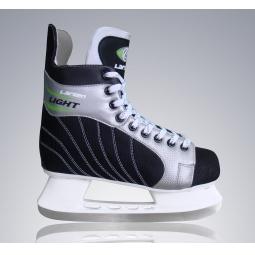 Купить Коньки хоккейные Larsen Light