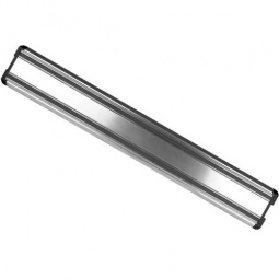 Купить Держатель магнитный Rondell RD-460
