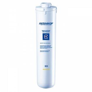 Купить Картридж к фильтрам для воды Аквафор K1-04
