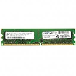 Купить Память оперативная Crucial CT25664AA800