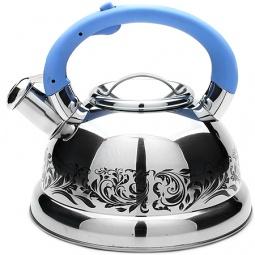 Купить Чайник со свистком Mayer&Boch MB-23415