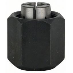 Купить Патрон цанговый Bosch 2608570105
