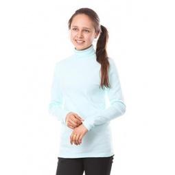 фото Водолазка для девочки Свитанак 857626. Рост: 152 см. Размер: 38
