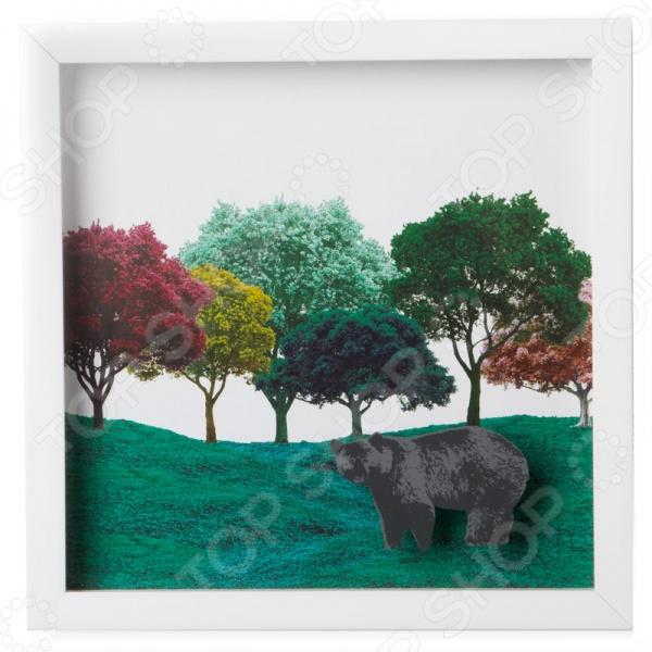 фото Декор для стен Umbra Spectra, Картины. Панно