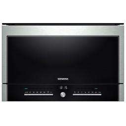 Купить Микроволновая печь встраиваемая Siemens HF25G5L2