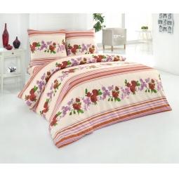 фото Комплект постельного белья Sonna «Пастораль». Евро