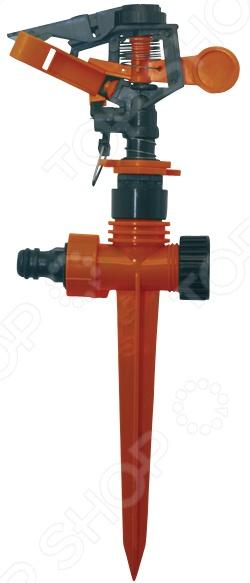 фото Дождеватель импульсный Archimedes 90900, Аксессуары для полива