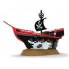 Купить Игрушка интерактивная Redwood Пиратский Корабль-призрак