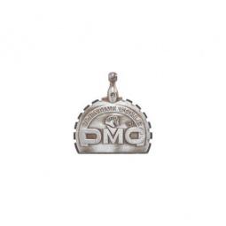 Купить Подрезатель нитей DMC 6120/3