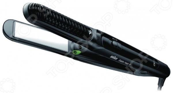 Выпрямитель для волос Braun ST 570