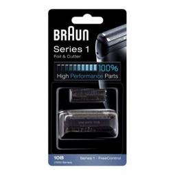 Купить Сетка и режущий блок Braun Series 1 10B