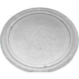 фото Тарелка для микроволновой печи Ecolux 108010022