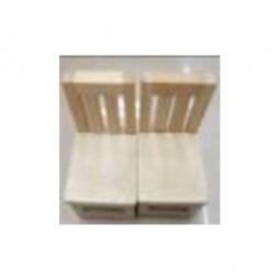 Купить Заготовка деревянная для росписи RTO WB-110