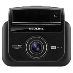 фото Радар-детектор Neoline X-COP 9500S